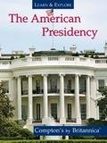 The American Presidency 9781615354306