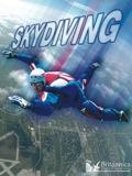 Skydiving 9781615358168