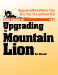Take Control of Upgrading to Mountain Lion 9781615428779