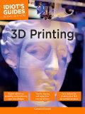 3D Printing (9781615647453) photo