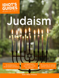 an analysis of judaism in jews belief