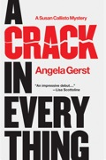 A Crack in Everything 9781615953202