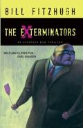 The Exterminators 9781615953363