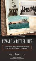 Toward A Better Life 9781616143954