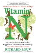 Vitamin N 9781616205614