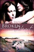 Broken Heart 9781616504885