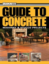 Guide to Concrete              by             Phil Schmidt