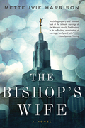 The Bishop's Wife 9781616954789