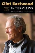 Clint Eastwood 9781617036644