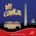 My Capital 9781617411847