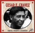 Cesar E. Chavez 9781617412882