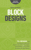 Free-Motion Block Designs 9781617456268