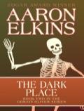 The Dark Place 9781617561450