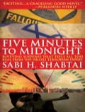 Five Minutes to Midnight 9781617564116