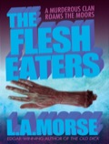 The Flesh Eaters 9781617565199