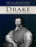Drake: England's Greatest Seafarer 9781617568060