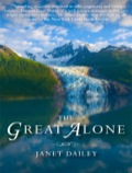 The Great Alone 9781617569401