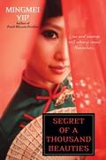 Secret of a Thousand Beauties 9781617733222