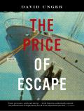 The Price of Escape 9781617750434