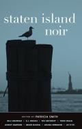 Staten Island Noir 9781617751462