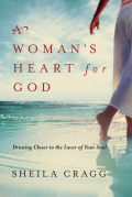 A Woman's Heart for God 9781617951800