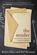 The Sender 9781617958335