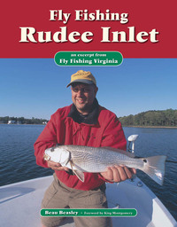 Fly fishing rudee inlet 9781618810472 vitalsource for Rudee inlet fishing
