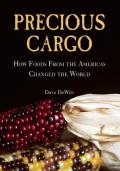 Precious Cargo 9781619023888