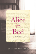 Alice in Bed 9781619026612