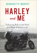 Harley and Me 9781619027992