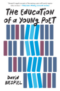 The Education of a Young Poet 9781619029958