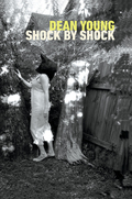 Shock by Shock 9781619321472