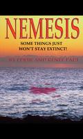 The Nemesis 9781619334441