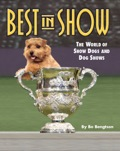 Best in Show 9781620080535