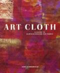 Art Cloth 9781620331811