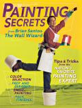Painting Secrets 9781620459768