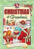 Christmas at Grandma's 9781620931745