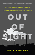 Out of Sight 9781620970775