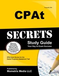 Ccat Study Guide - ultimatesecuritycourse.com