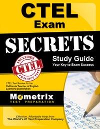 CTEL Test Prep - Home | Facebook