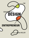 The Education of a Design Entrepreneur 9781621532064
