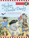 Yankee Doodle Dandy 9781621571735