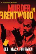 Murder in Brentwood 9781621573227