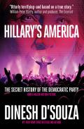 Hillary's America 9781621575320