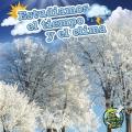 Estudiamos el tiempo y el clima (Studying Weather and Climates) 9781621690764