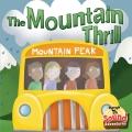 The Mountain Thrill 9781621694069