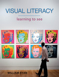 EBK VISUAL LITERACY: LEARNING TO SEE