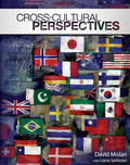 Cross Cultural Perspectives 9781621784647