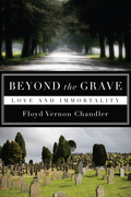 Beyond the Grave 9781621890812