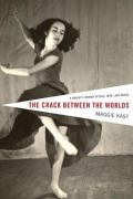 The Crack Between the Worlds 9781621891512